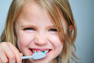 vancouver kids dentists, kids dentists vancouver, dentists in vancouver, dentist for kids vancouver, dentist vancouver, vancouver dentists, dentist children vancouver, kitsilano dentists, dentists in kitsilano, dentists vancouver, vancouver dentist