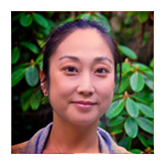 dr sakura iwagami, female dentist vancouver bc