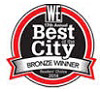 best dentist in vancouver westender 2014 b