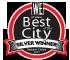 Westender - Best Dentist Vancouver