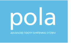 Pola Night teeth whitening vancouver, Teeth Whitening Vancouver BC
