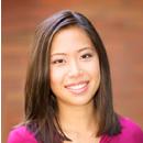 Dr. Robin Mak, Female Dentist Vancouver BC, female dentist vancouver