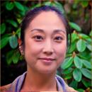Dr. Sakura Iwagami, female dentist vancouver, Female Dentist Vancouver BC