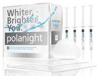 teeth-whitening-vancouver-pola-night-3