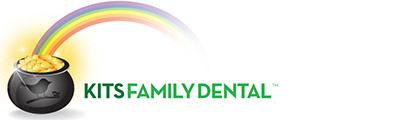 vancouver dentist, dentist vancouver, fun kids dentist vancouver