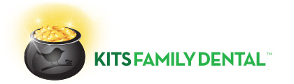 Kits Family Dental