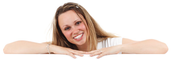 Dental Crown Cost in Vancouver BC